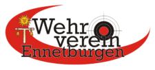 Wehrverein Ennetbürgen - Schiessanlage Herdern